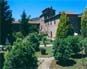 Holyday in Tuscany - Cortona - Residence Il Casale